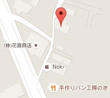 map_amall